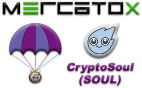 Cryptosoul এ যারা অ্যাকাউন্ট ভেরিফাই করতে পারেননি তাদের জন্য পোস্ট [Exchange Airdrop]