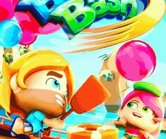 [ Java Game Review ] জাভার জন্য নিয়ে নিন সকলের প্রিয় মজাদার BubbleBash 3 গেম।