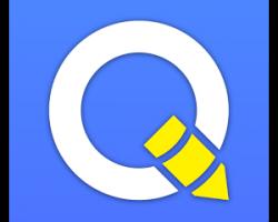Android দিয়ে যেকোন বড় বড় html কোড ও Blogger থিম Edite করুন খুব সহজে