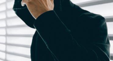 নিয়নবাতি [পর্ব-৫৩] :: ঘরে বসেই তৈরী করুন মিনি লাই ডিটেক্টর; কে সত্য বলছে আর কে মিথ্যা বলছে এবার হাতেনাতে প্রমাণ পাবেন!!!