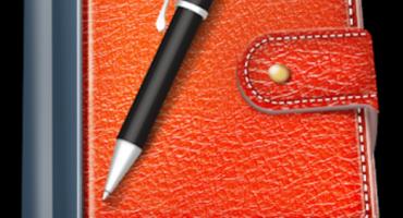 [Awesome] নিয়ে নিন অসাধারন একটি Diary App। এখানে যা লিখবেন তা pdf বানিয়ে মেমরীতে Save করে রাখতে পারবেন