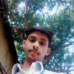 Najmul Khan