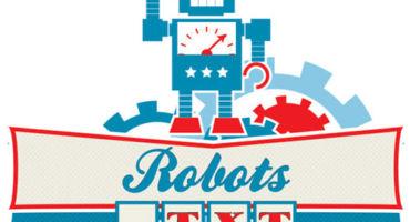 [Advanced SEO][Part-2] Robots.txt ফাইল সেটাপ এবং গুরুত্বপূর্ণ টিপস।