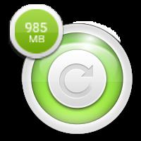 অসাধারন একটা App Cache Cleaner pro। যেটা এখন প্লে স্টোরেও পাবেননা। কম RAM  এর গেমস প্রেমিরা অবস্যই দেখবেন।