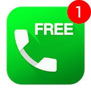 [HOT]নিয়ে নিন এই বছরের সেরা Calling App ,🚩 রেজিষ্ট্রেশন করলেই  ৫ মিনিট ফ্রি😱(সাথে আনলিমিটেড একাউন্ট খুলার সুযোগ)⏬⏺️🎦