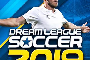 """ডাউনলোড করে নিন অসাধারন একটি ফুটবল গেম """"Dream League Soccer 2019"""" এর মড ভার্সন apk+obb (আনলিমিটেড মানি,ফ্রি শপিং) সাথে গেমপ্লে আর রিভিউ তো থাকছেই"""