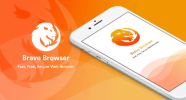 [Review] যে ৫টি কারণে আপনার Brave Browser ব্যবহার করা উচিত