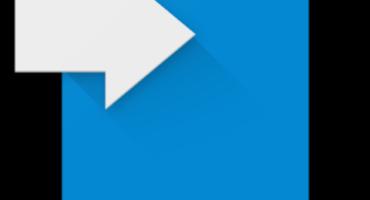 [Root User] আপনার এন্ড্রোয়েট ফোনের যেকোন System app Uninstall করুন এবং যেকোন Apps কে System app এ রুপান্তর করুন খুব সহজে।