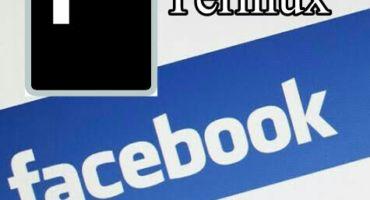 Termux দিয়ে Facebook এর ফ্রেন্ড লিষ্টে থাকা সবাইকে আনফ্রেন্ড করুন।সাথে আরো ফিচার।[ Without any Website]
