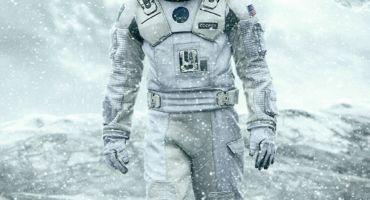 জনপ্রিয় Sci-Fi মুভি Interstellar এর রিভিউ, ডাউনলোড লিংক আর সাথে এর জটিল কাহিনীর ব্যাখ্যা।