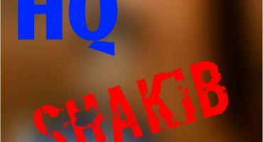 এবার যেকোনো অ্যাপ এর ব্যাকগ্রাউন্ড এ আপনার ছবি show করান,,,১টি অ্যাপ দিয়ে।  ROOT/UNROOT