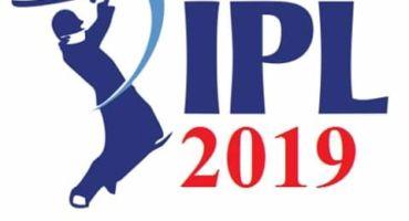 দেখে নিন আইপিএল 2019 এর স্কোয়াড