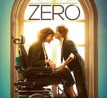 [HoT] শাহরুখ খানের নতুন মুভি Zero download করে নিন।।