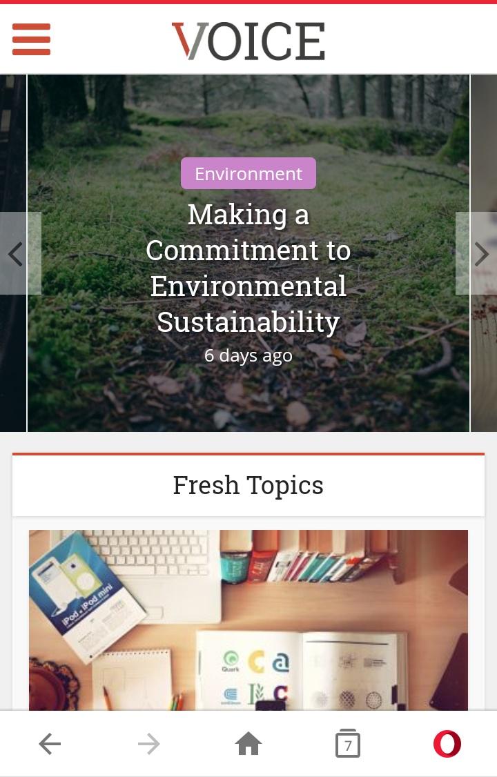 [Tutorial] Free তে একটি সুন্দর WordPress Blog বানাই {with demo} | Bonus:SEO Tutorial (Part-4)