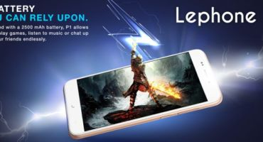 Symphony W60 Custom ROM AOSP (LePhone Rom)