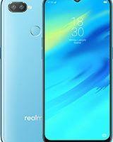Oppo RealMe 2 Pro Phone ফুল রিভিউ স্পেশালিটি – সুবিধা অসুবিধা।