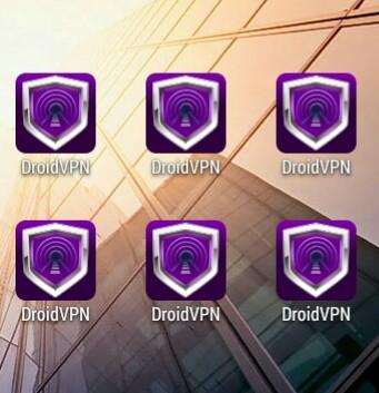 (gp sim only) Droid Vpn এর একটি পুরাতন setting দিয়ে আরামে FreeNet চালান আজিবন + সবসময় কানেক্ট  +Speed ভালো+ ডিসকানেক্ট প্রব্লেম নেই