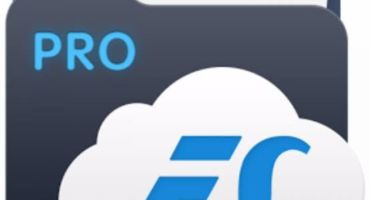 [Latest]নিয়ে নিন ES File Explorer pro এর ২  টি আলাদা এপ🎚️🎤(একটি ল্যাটেস্ট ও অপর টি মোডেড )🎆🎇