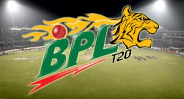 [Full post]  দেখে নিন BPL 2019 আসর সম্পর্কে সকল তথ্য। বিস্তারিত পোস্টে।