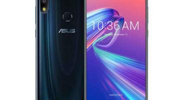 ASUS Zenfone Max Pro M2 phone                  ফুল রিভিউ স্পেশালিটি – সুবিধা অসুবিধা।