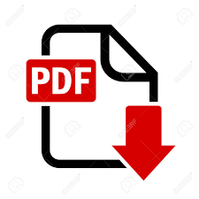 Chorme Browser দিয়ে PDF ফাইল তৈরি করুন যে কোনো ওয়েবসাইটের দরকারি অংশ আর যে কোনো সময় প্রিন্ট করুন।
