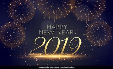 TrickBD'র সব্বাই কে নতুন বছরের শুভেচ্ছা Happy New Year