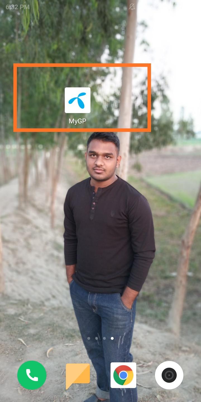 5 টাকায় 500mb 3g +500mb 4g offer যত খুশি তত বার নিন ,#(এবং মেয়াদ 18 tk য় 28 দিন বৃদ্ধি করুন) Sazzadur Rahman Sazzadur Rahma