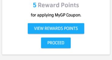 My Gp অ্যাপে 5 Reward poins ফ্রি  নিন [সবাই পাবেন]