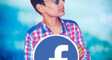 ফোটো সহ ফ্রি Facebook চালান। ২০১৯ সালের নেউ আপডেট