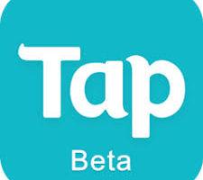 [apps review]কোনটি ভাল?গুগল প্লে স্টোর নাকি এই এপস!!পোস্ট পরে দেখুন জানাতে চেস্টা করব……..