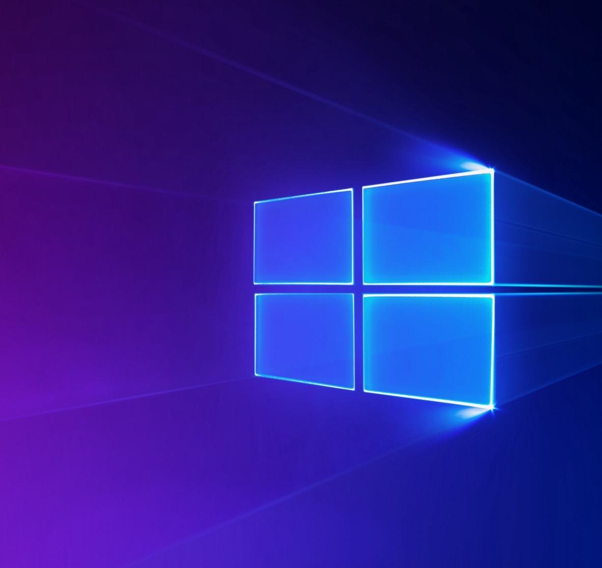 (GENUINE) ডাউনলোড করে ফেলুন Windows 10 October Update(লেটেস্ট ভার্সন). এর অরিজিনাল ISO ফাইল + যেকোন উইন্ডোজ এর জেনুইন ফাইল ডাউনলোড করার ট্রিকস । :-)