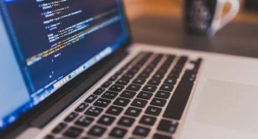 মজার জিনিস কম্পিউটার প্রোগ্রামিং❤ এবং শিখার জন্য বিস্তারিত গাইডলাইন !! (Hello World ! I am a Programmer.)