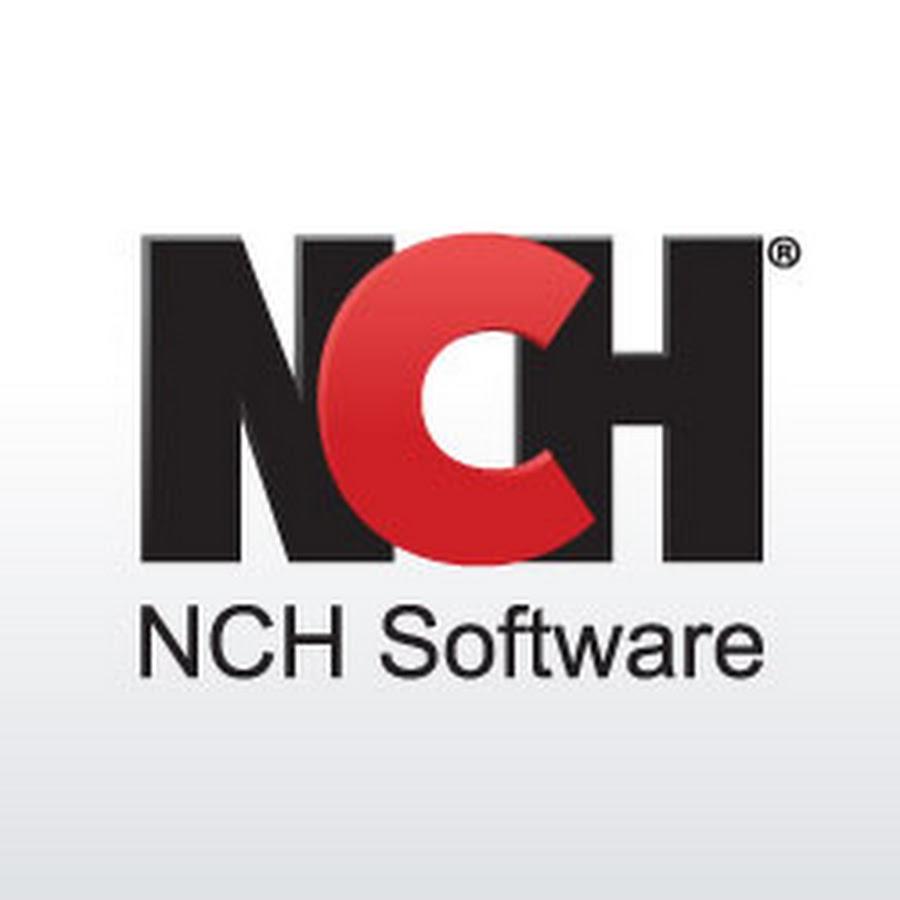 NCH Softwares এর সম্পর্কে জানেন  তো? {Huge Collection of PC Softwares}