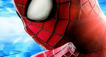 মাত্র ১০ এমবি তে Offline এ খেলুন Amazing Spider-Man 2 Lite