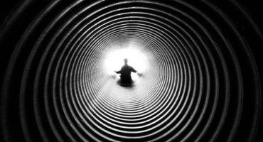 নিয়নবাতি [পর্ব-৫৯] :: মানুষের আত্মার সন্ধান লাভ :: এক্সপেরিমেন্ট ২১.৩ গ্রাম!!!