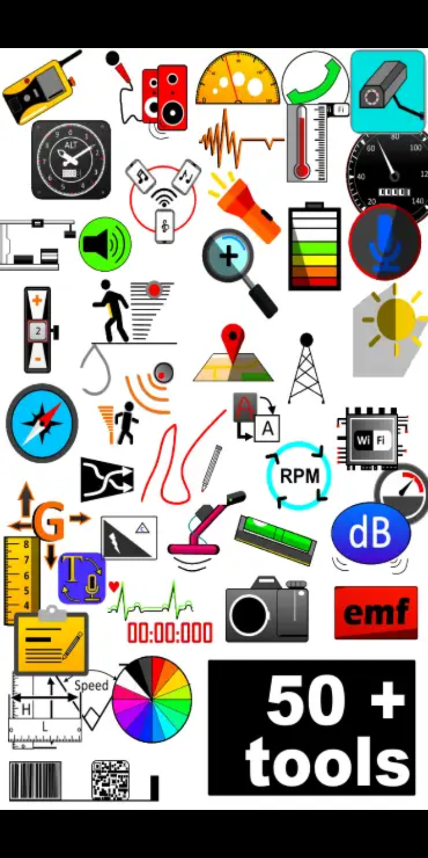 [ALL ToolS] ছোট্ট একটি App এর মাধ্যমে নিয়ে নিন আপনার দরকারি সব কিছু সম্পুর্ন অফলাইন এ।(Full Updated)