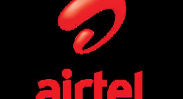 [Update] Airtel সিমে ১২ টাকায় ৩ জিবি। মেয়াদ ১৫ দিন। যাদের ভিপিএন কানেক্ট হচ্ছে না তারা পোস্ট টি দেখুন।