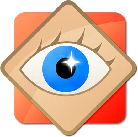 (Software Review) উইন্ডোজের জন্য একটি বেস্ট ইমেজ ভিউয়ার সফটওয়্যার । (FastStone Image Viewer)