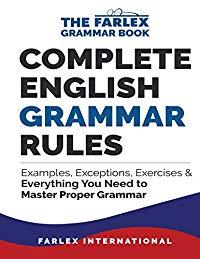 নিয়ে নিন ৩টি দারুন English Grammer এর বাংলা Pdf বই