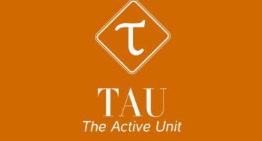 TAUcoin আপডেট (05/01/2019) যারা TAUcoin এ একাউন্ট করেছেন তাদের জন্য।   (সেই সাথে আপনি চাইলে আমার কাছে TAUcoin বিক্রি করতে পারেন।