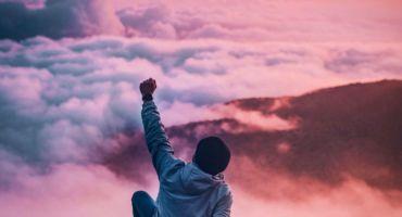 নিয়নবাতি [পর্ব-৬১] :; আপনি কি আপনার লাইফে সফল হতে চান? সফল মানুষ হওয়ার পরিপূর্ণ গাইডলাইন!!!
