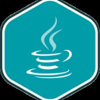 [Hot Post] Java ইউজারা এখন Java ফোন দিয়ে Jar আকারে Site এর Official Java App বানান ।নিজের সাইটের জন্য না দেখলে মিস