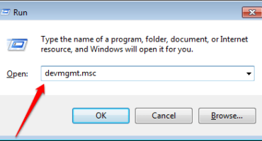 কিভাবে জানবেন আপনার Windows এর ড্রাইভারটি সর্বশেষ কত তারিখে আপডেড হয়েছিল??   [with multiple method]