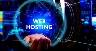 বাংলাদেশী lifetime free hosting! Develohost