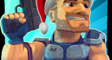 [Game][Mega Post] খেলুন Major Mayhem 2 Mod Apk – শুটিং একশন গেইম যেকোনো এন্ড্রয়েড ফোনে