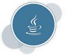 [Hot Post] Java ইউজারা এখন ইন্টারনেটে থাকা যে কোন পেইজকে পুরাটুকু  txt বানিয়ে ফেলুন ।আর যে কোন গল্প txt বানিয়ে পড়েন ।না দেখলে মিস ।