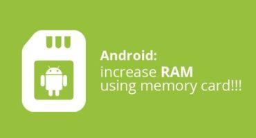 [Only Root User] দেখেনিন Android Phone এর RAM বাড়ানোর 100% কার্যকারী টিপস