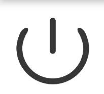 আপনি ঘুমিয়ে আছেন? কিন্তু আপনার ফিঙ্গারপ্রিন্ট সেন্সরটা কেউ চুরি করে আনলক করছে নাতো?  দেখে নিন কিভাবে আপনার ফিঙ্গারপ্রিন্ট সেন্সরকে কিছু সময়ের জন্য অকেজো করবেন