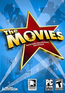 মুভি লাভারদের জন্য কিছু ওয়েবসাইট।Tops5 movie website