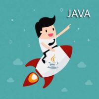 Java এবং Java Script এর মাঝে পার্থক্য
